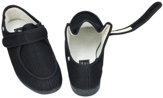 Heren schoenen   Celia Ruiz