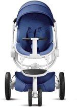 Quinny Moodd - kinderwagen | Blue Base