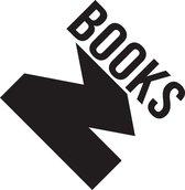 M-Books