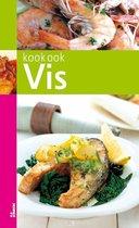 Kook ook - Vis