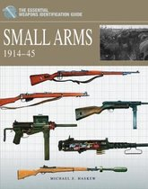 Small Arms 1914-1945