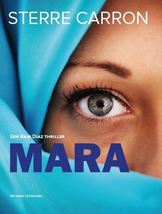 Mara - Sterre Carron |