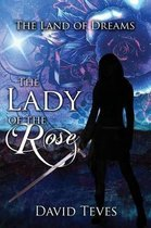 The Lady of the Rose
