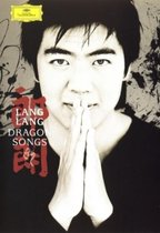 Dragon Songs - Lang Lang In China
