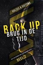 BACK-UP 2 - BACK-UP Brug in de tijd (2)