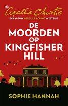 De moorden op Kingfisher Hill