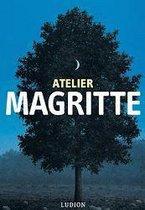 Atelier Magritte Nl
