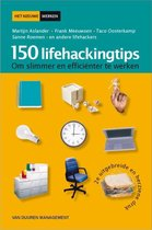 150 Lifehackingtips