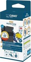 Ciano Fish protection dosator medium