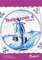 Taalpuzzels 4