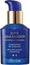 Guerlain Super Aqua Emulsion