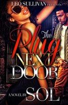 The Plug Next Door