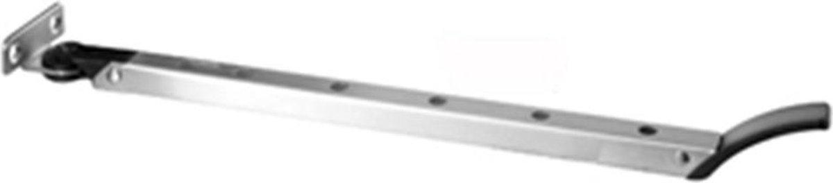 AXA Habilis Raamuitzetter - 2635-31-81/E - RVS