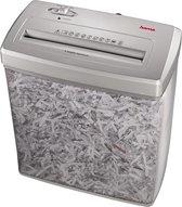 Hama CC 614L - Papiervernietiger