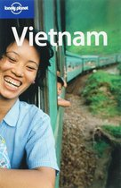 Lonely Planet / Vietnam / Druk 9