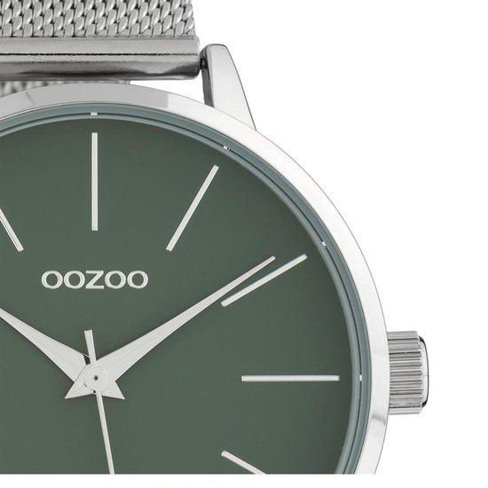 OOZOO - C10006