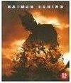 Batman Begins (Blu-ray) (Import)