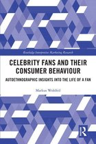 Celebrity Fans and Their Consumer Behaviour
