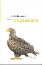 De Vogelserie 19 -   De zeearend