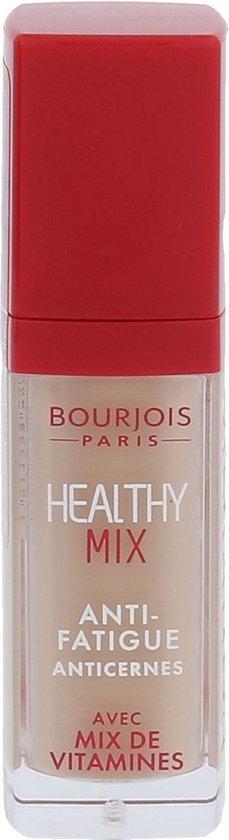 Bourjois HEALTHY MIX Concealer 003 Dark Radiance