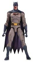 DC Essentials Dceased Batman Action Figure