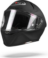 Suomy SR-GP Carbon Matt Full Face Helmet XL