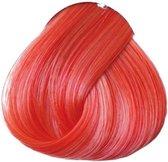 Directions Pastel Pink - Haarverf