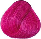 Directions Flamingo - Haarverf