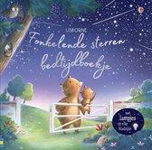 Fonkelende sterren  -   Fonkelende sterren - Bedtijdboekje