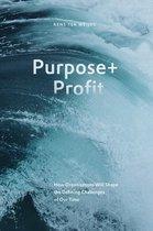 Purpose+profit