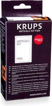 Krups - Koffiemachineontkalker - F054