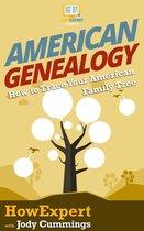 American Genealogy