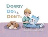Doggy Do's & Don'ts