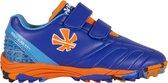Reece Australia Bully X80 - Outdoor Sportschoenen Kinderen - Blauw - Maat 36
