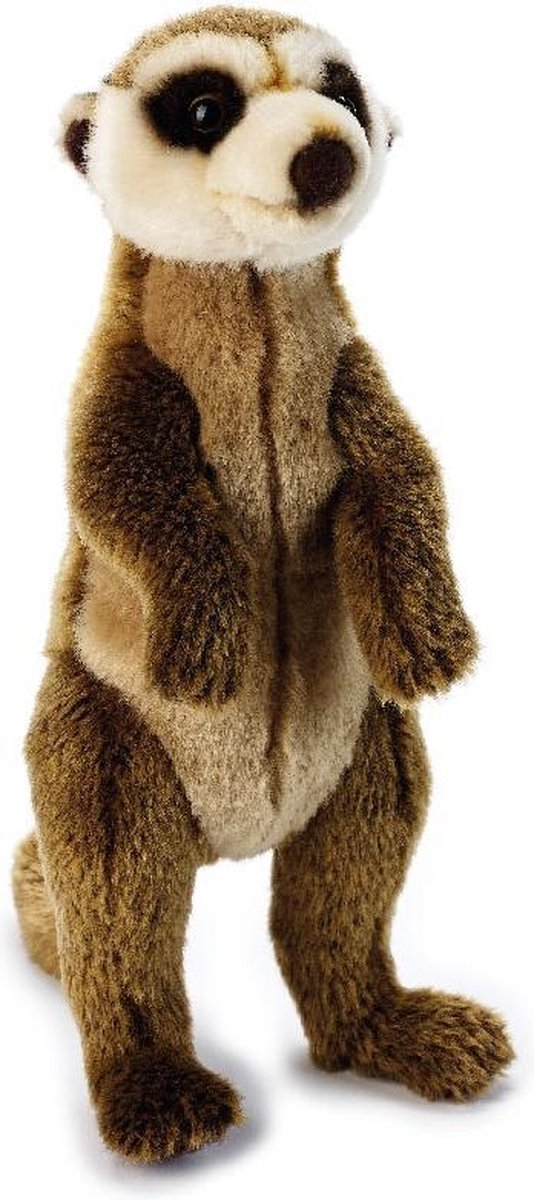 Lelly National Geographic 770798 knuffel