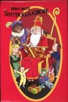 Mijn grote Sinterklaas- en kerstboek