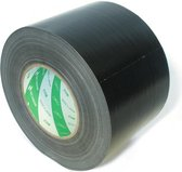 Nichiban   -  duct tape    -  100 mm x 50 m   -