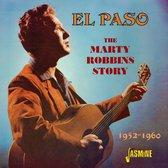 El Paso. 1952-1960