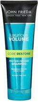 John Frieda Luxurious Volume Kracht & Volume Shampoo