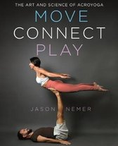 Move, Connect, Play