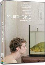 Muidhond (fr)