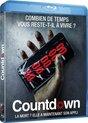 Countdown (fr)