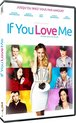 If You Love Me... (fr)