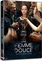 Femme Douce, Une (fr)
