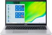 Acer Aspire 5 A517-52-33VU - Notebook - 17.3 inch