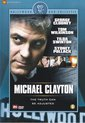 Speelfilm - Michael Clayton