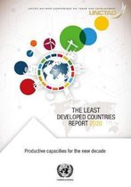 The least developed countries report 2020