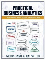 Practical Business Analytics