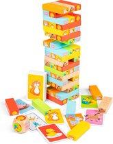 H - New Classic Toys Torenspel