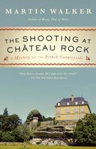 The Shooting at Chateau Rock